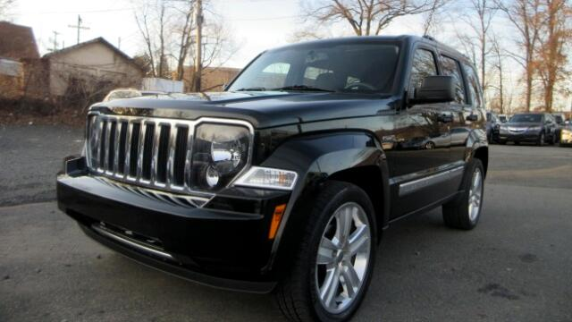 2012 Jeep Liberty DISCLAIMER We make every effort to present information that is accurate However
