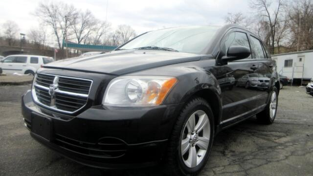 2010 Dodge Caliber DISCLAIMER We make every effort to present information that is accurate Howeve