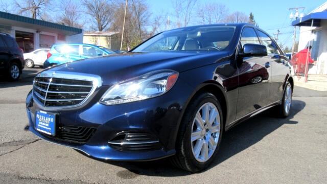 2014 Mercedes Benz E-Class Price: 98,769 TRY (34,995 USD) Mi: 24,686 ...