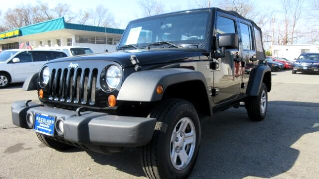 2011 Jeep Wrangler DISCLAIMER We make every effort to present information that is accurate Howeve