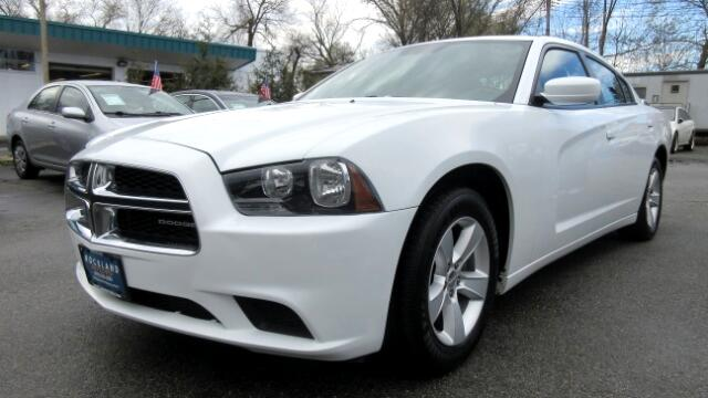 2011 Dodge Charger DISCLAIMER We make every effort to present information that is accurate Howeve