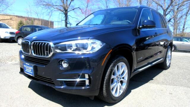 2015 BMW X5 1CA SELECTION COP RELEVANT VEHICLES 2H7 19ALLOY WHEELS V-SPOKE 450 2VB TYRE PRESSURE I