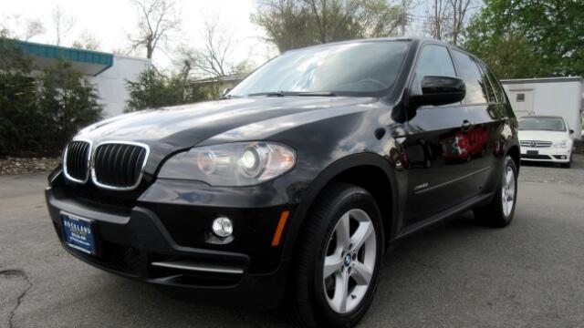 2010 BMW X5 DISCLAIMER We make every effort to present information that is accurate However it is