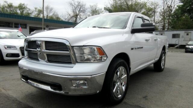 2011 RAM 1500 DISCLAIMER We make every effort to present information that is accurate However it