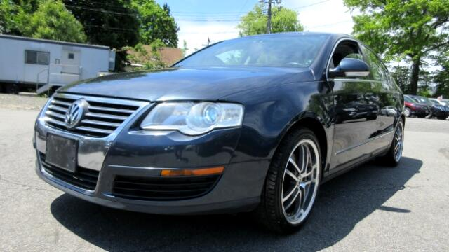 2007 Volkswagen Passat DISCLAIMER We make every effort to present information that is accurate Ho