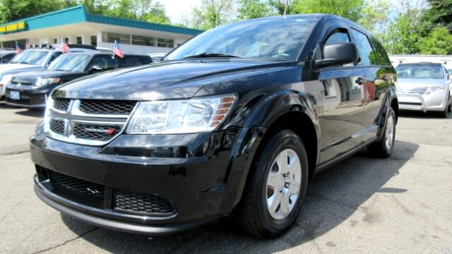 2012 Dodge Journey DISCLAIMER We make every effort to present information that is accurate Howeve