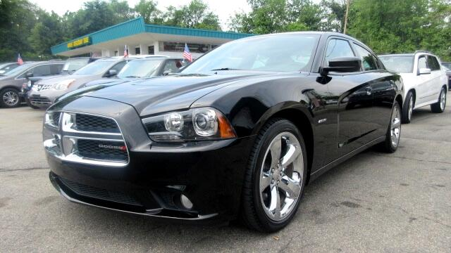 2014 Dodge Charger DISCLAIMER We make every effort to present information that is accurate Howeve