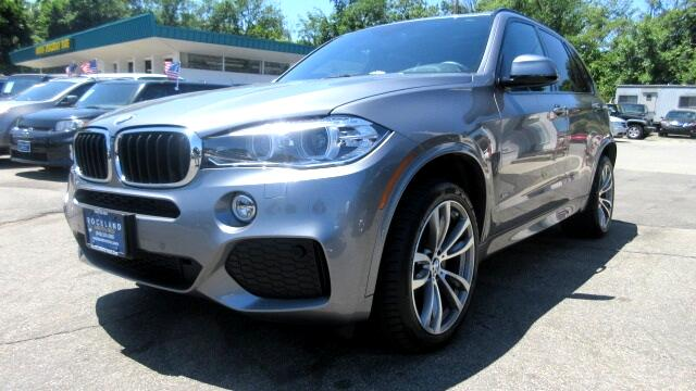 2015 BMW X5 DISCLAIMER We make every effort to present information that is accurate However it is