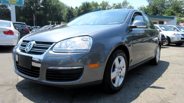 2009 Volkswagen Jetta DISCLAIMER We make every effort to present information that is accurate How