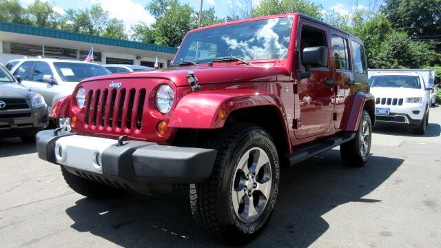 2012 Jeep Wrangler DISCLAIMER We make every effort to present information that is accurate Howeve