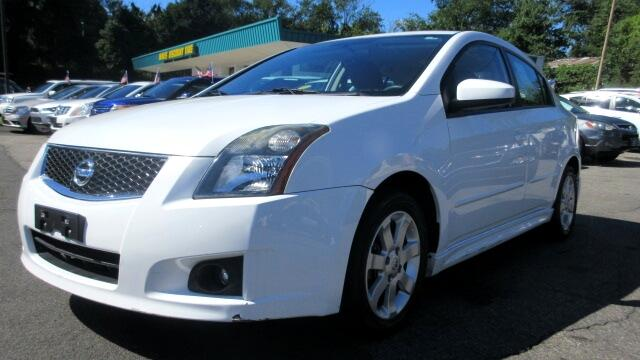 2009 Nissan Sentra DISCLAIMER We make every effort to present information that is accurate Howeve