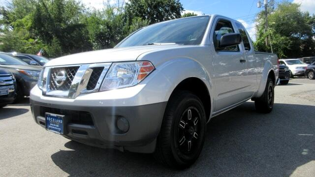 2014 Nissan Frontier DISCLAIMER We make every effort to present information that is accurate Howe