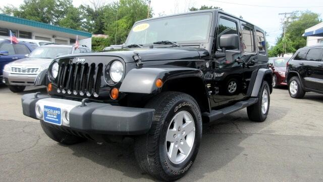 2010 Jeep Wrangler DISCLAIMER We make every effort to present information that is accurate Howeve