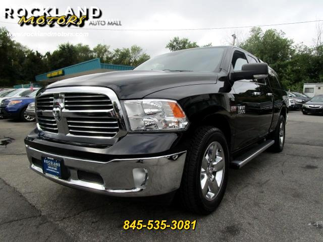 2013 RAM 1500 DISCLAIMER We make every effort to present information that is accurate However it