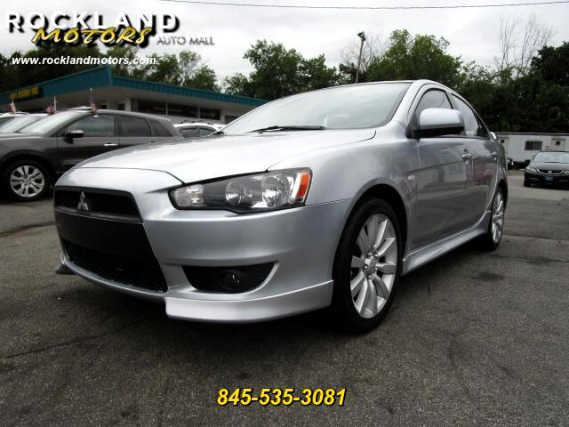 2011 Mitsubishi Lancer DISCLAIMER We make every effort to present information that is accurate Ho