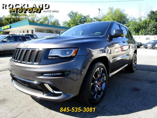 2015 Jeep Grand Cherokee DISCLAIMER We make every effort to present information that is accurate