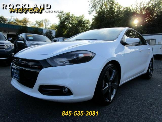2015 Dodge Dart DISCLAIMER We make every effort to present information that is accurate However i