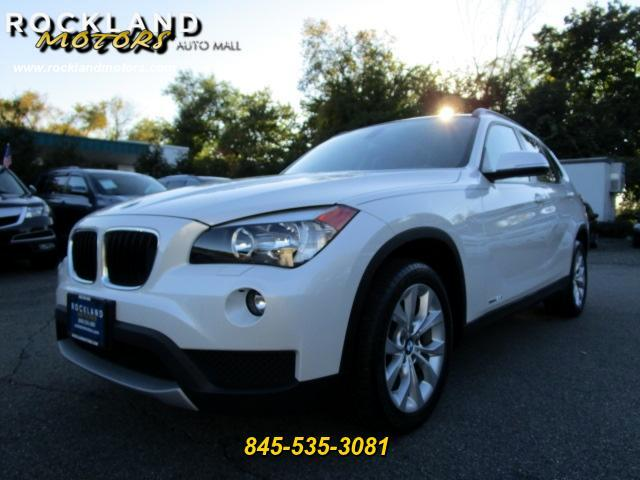 2013 BMW X1 DISCLAIMER We make every effort to present information that is accurate However it is