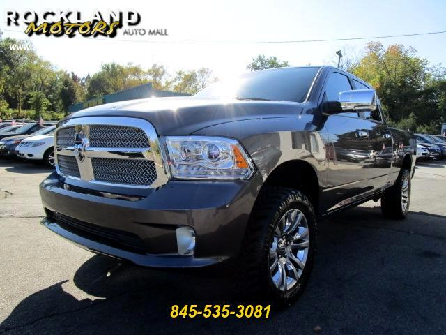 2015 RAM 1500 DISCLAIMER We make every effort to present information that is accurate However it