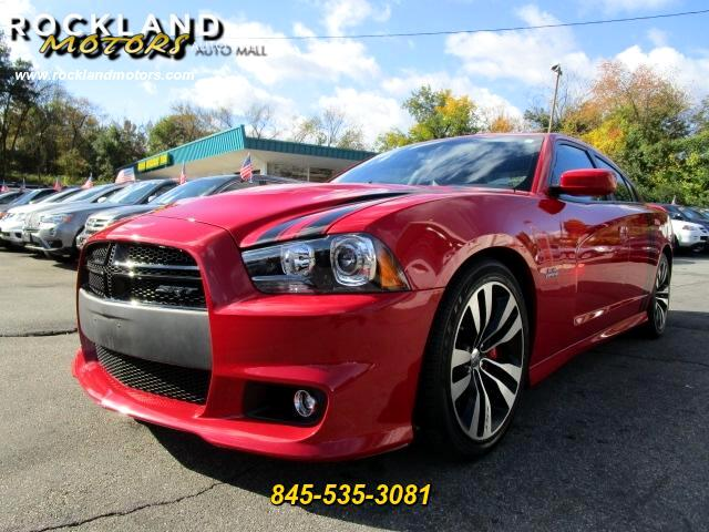 2013 Dodge Charger DISCLAIMER We make every effort to present information that is accurate Howeve