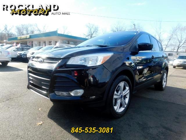 2015 Ford Escape DISCLAIMER We make every effort to present information that is accurate However