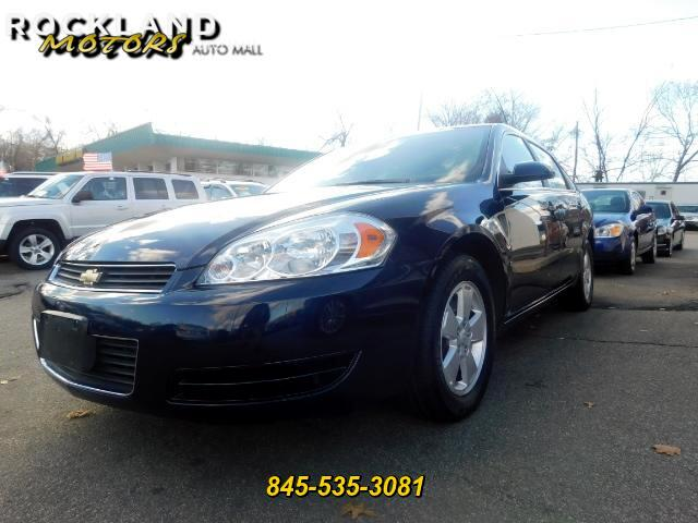 2008 Chevrolet Impala DISCLAIMER We make every effort to present information that is accurate How