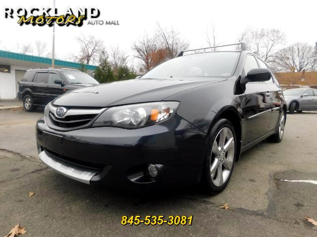 2010 Subaru Impreza DISCLAIMER We make every effort to present information that is accurate Howev