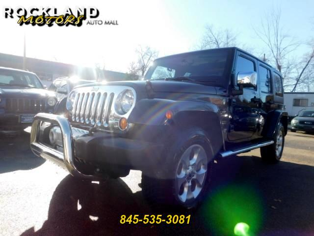 2013 Jeep Wrangler DISCLAIMER We make every effort to present information that is accurate Howeve