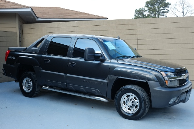 used chevrolet avalanche for sale atlanta ga cargurus autos weblog. Black Bedroom Furniture Sets. Home Design Ideas