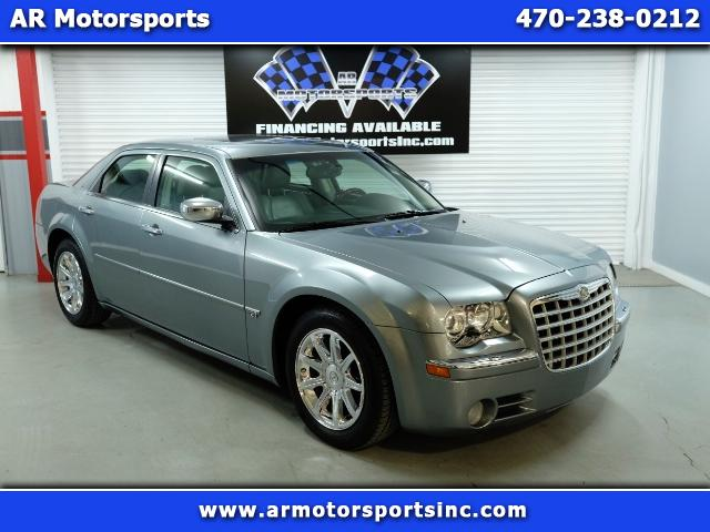 2006 Chrysler 300 , Free Warranty (Call For Detail)
