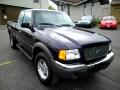 2003 Ford Ranger