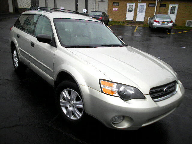 used subaru outback for sale rochester ny cargurus. Black Bedroom Furniture Sets. Home Design Ideas