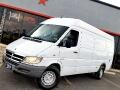 2006 Dodge Sprinter Van