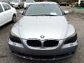 2004 BMW 5-Series