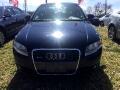 2007 Audi A4