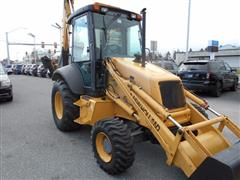 1998 New Holland Other