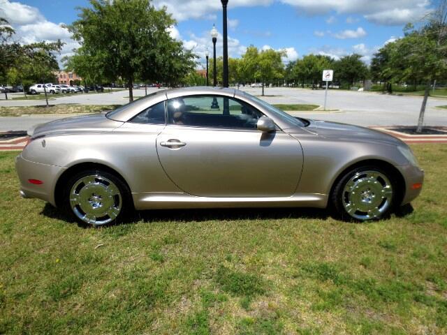 used cars for sale pensacola fl 32502 bill haven cars inc. Black Bedroom Furniture Sets. Home Design Ideas