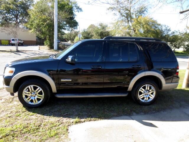 Pensacola Used Car Superstore >> Used Cars For Sale Pensacola Fl 32502 Bill Haven Cars Inc ...