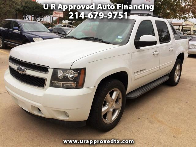 used chevrolet avalanche for sale cargurus. Black Bedroom Furniture Sets. Home Design Ideas