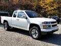 2010 Chevrolet Colorado