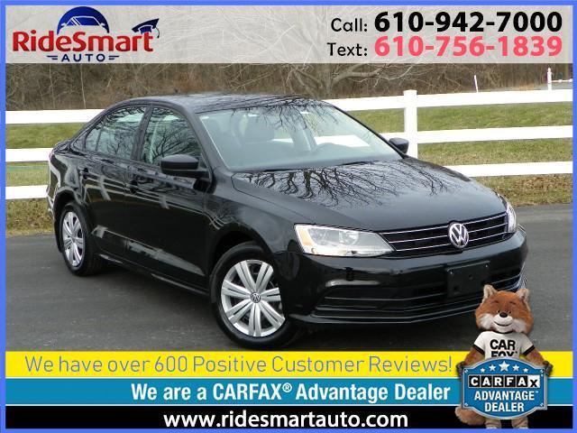 2015 Volkswagen Jetta TDI- Heated Seats-Bluetooth-OnStar-Voice Recogniti