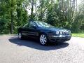 2006 Jaguar X-Type