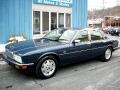 1994 Jaguar XJ Sedan