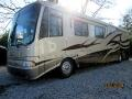 2004 Newmar Corp. Mountain Aire