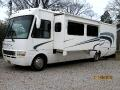 2003 National RV Sea Breeze