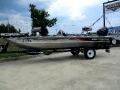 1997 Tracker Marine