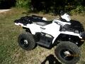 2014 Polaris ATV