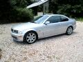 2000 BMW 3-Series 328Ci