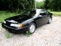 1991 Ford Thunderbird
