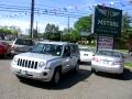 2009 Jeep Patriot